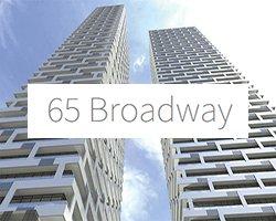 65 Broadway Ave Condos