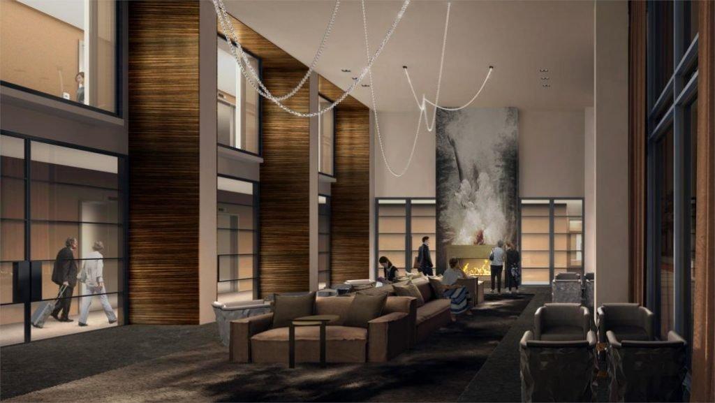 e2-condos-lounge-1030x580