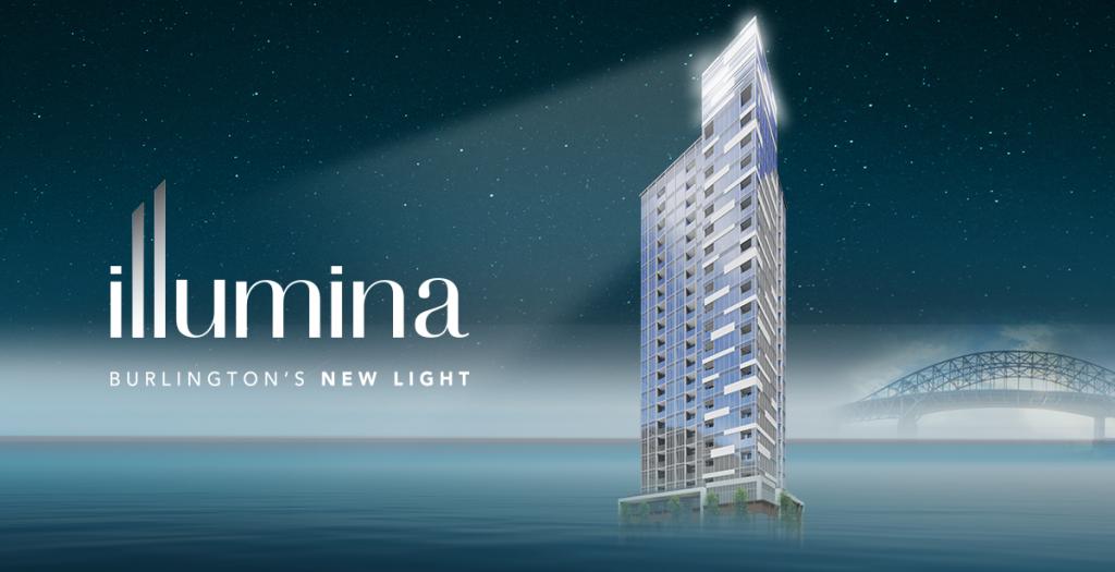 Illumina-02