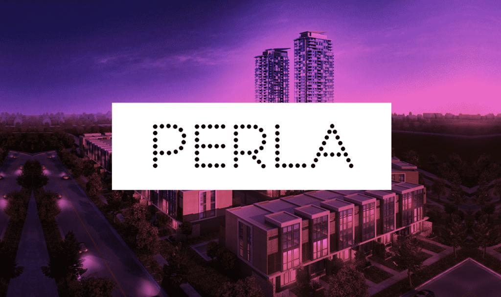 perla-towers-condos-mississauga-perla-condos-mississauga-pinnacle-international-condos-perla-pinnacle-uptown (1)