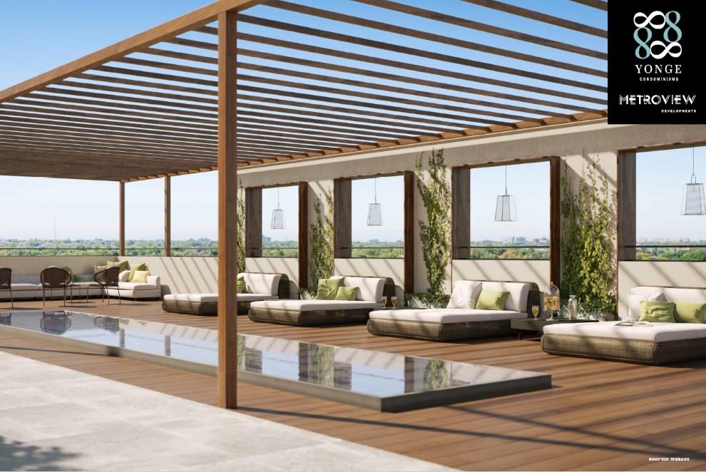 rooftop_terrace