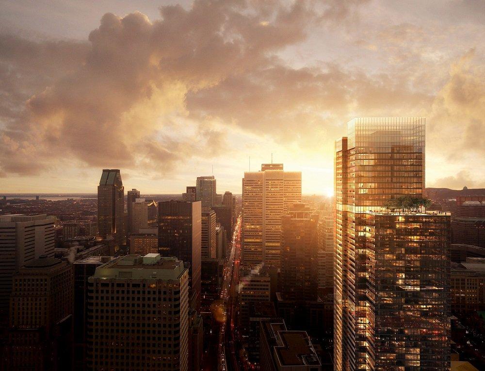 sqph_persp_ext_immeuble_soleil