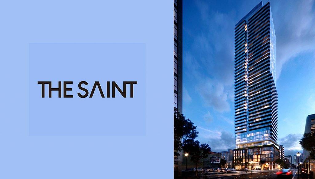 the-saint-condos-01