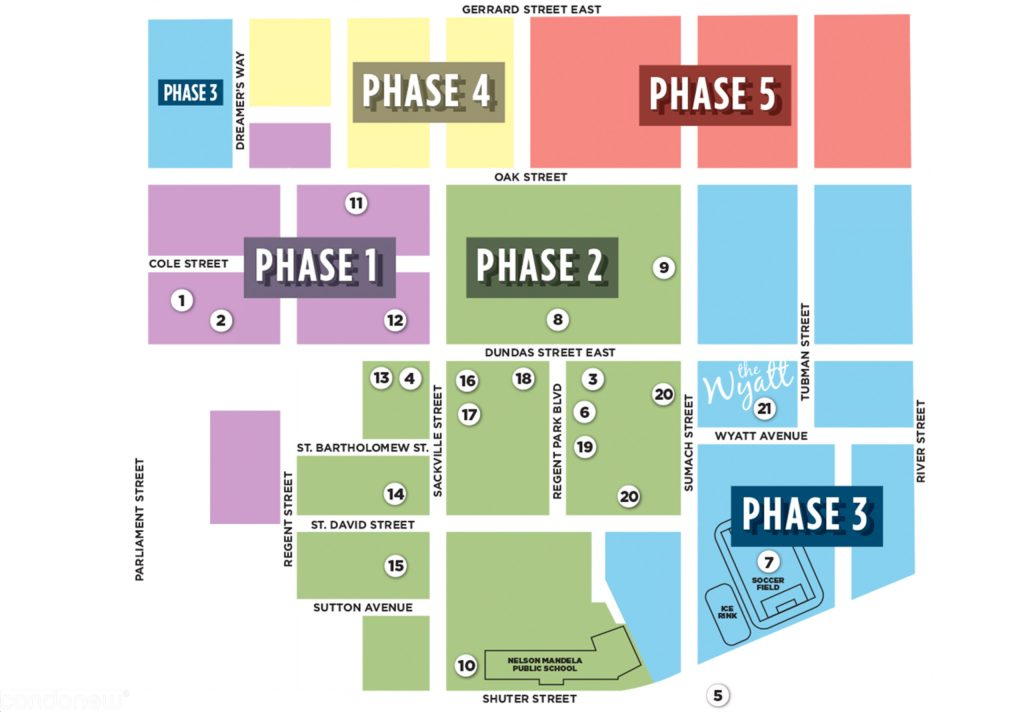 DuEast-Boutique-Condos-Site-Plan-4-v30-full
