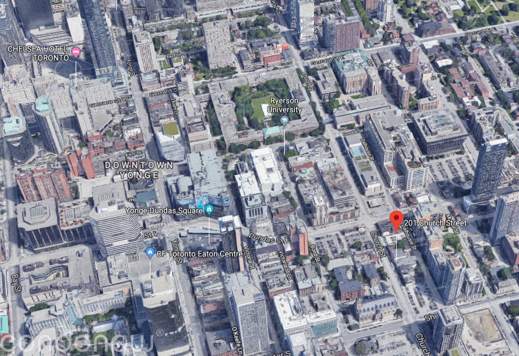 Aerial-View-of-Future-Location-of-Mode-Condos-Surrounding-Amenities-16-v34-full