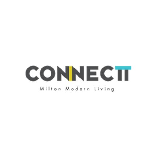 connectt-logo