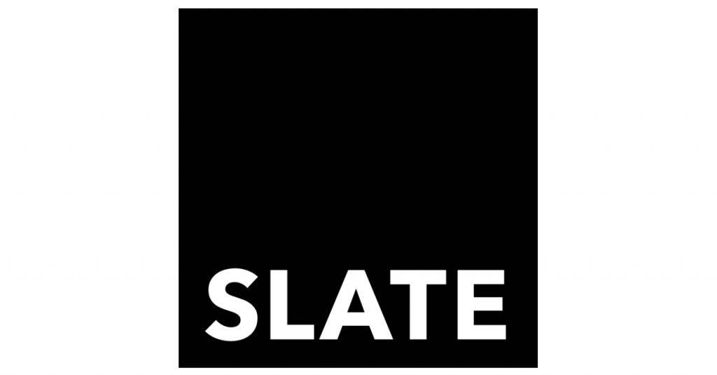 Slate Asset Management