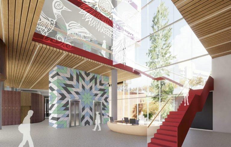 Lobby-and-Atrium-at-Canary-Condos-5-4-v98-full