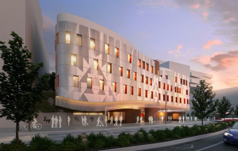 Looking-to-the-Proposed-Community-Centre-at-Canary-Condos-5-3-v98-full