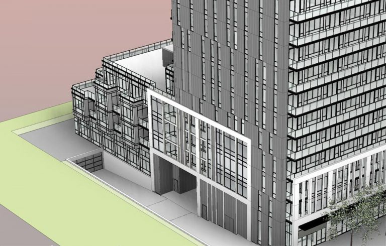 Aerial-View-Renderings-of-The-Highland-Condos-11-v36-full