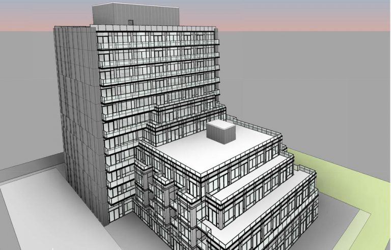 Aerial-View-Renderings-of-The-Highland-Condos-9-v36-full