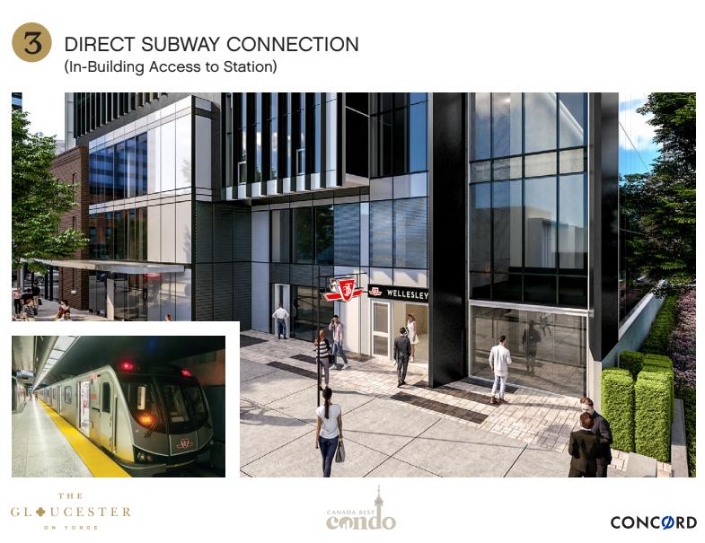 TTC Subway - Copy