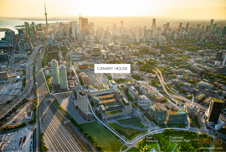 canaryhouse_aerial_rendering_1 cbc