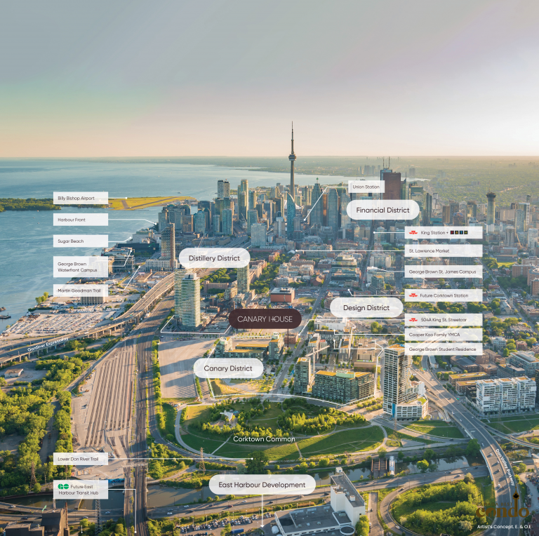 canaryhouse_aerial_rendering_2 cbc