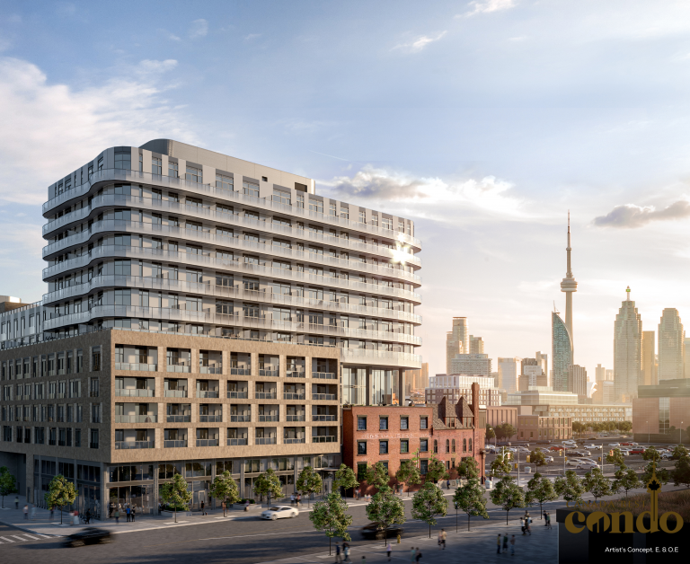 canaryhouse_southview_exterior_rendering cbc