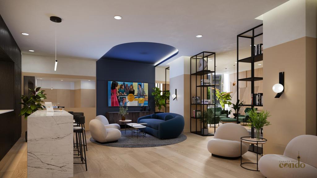 realm lounge cbc