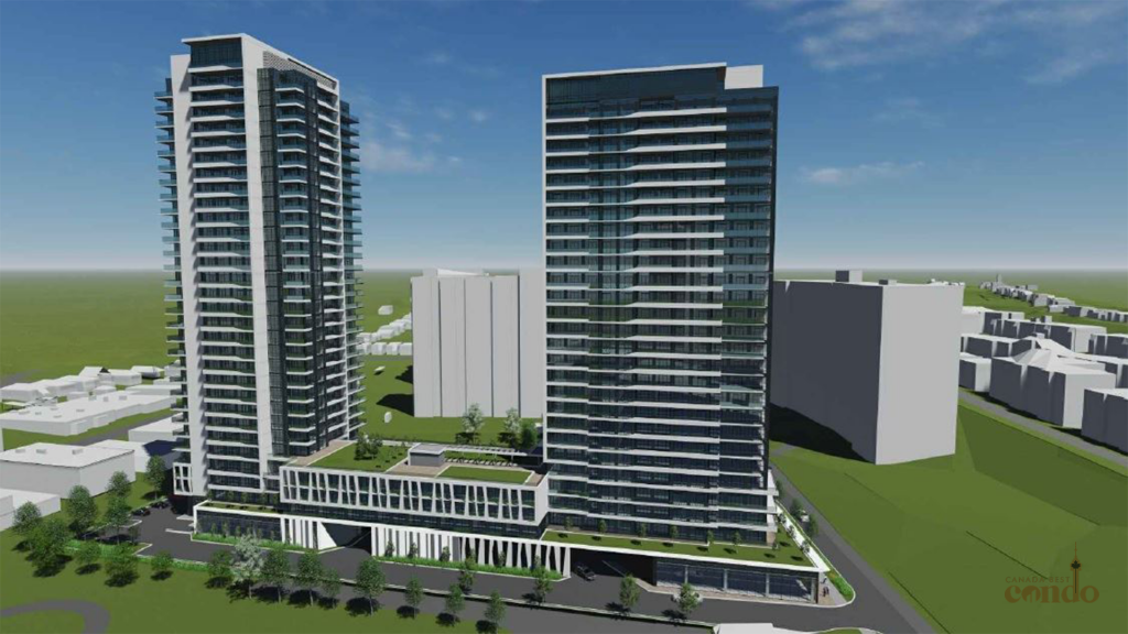 southport rendering twins cbc