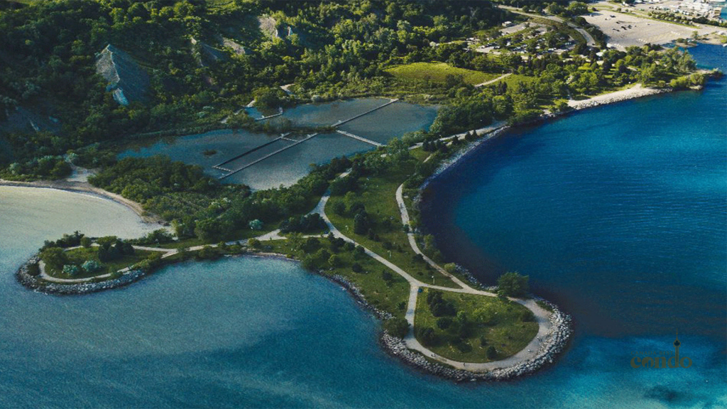 Nahid-on-Kennedy-Minutes-away-from-Parks-and-Trails-including-Scarborough-Bluffs