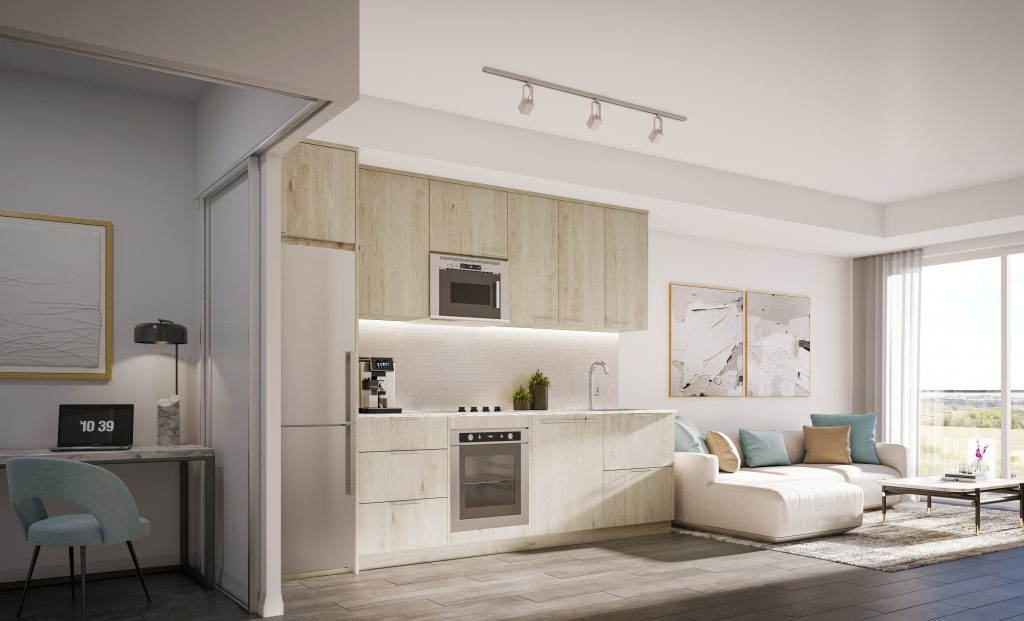 norm-li_210709_int_kitchen_scheme_white_vf