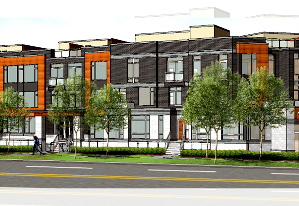 The-Markdale-Towns-Exterior-Street-Level-View-Early-Rendering-8-v17-full