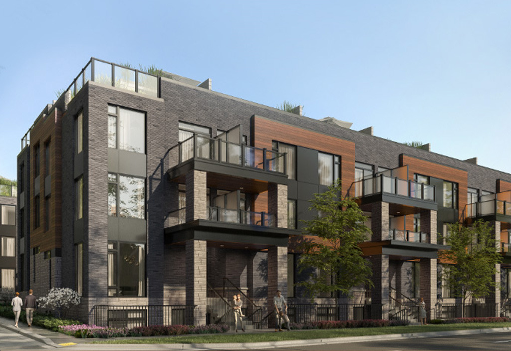 The-Markdale-Towns-Street-Level-View-of-Exteriors-4-v17-full