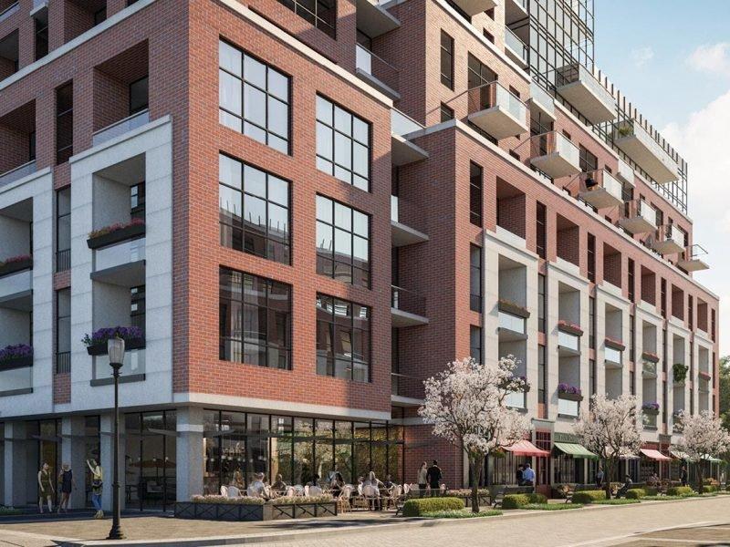 2019_01_23_11_16_48_nottinghillcondominiums_rendering5