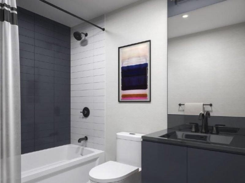 2019_05_30_11_21_16_notting_hill_condos_model_bathroom