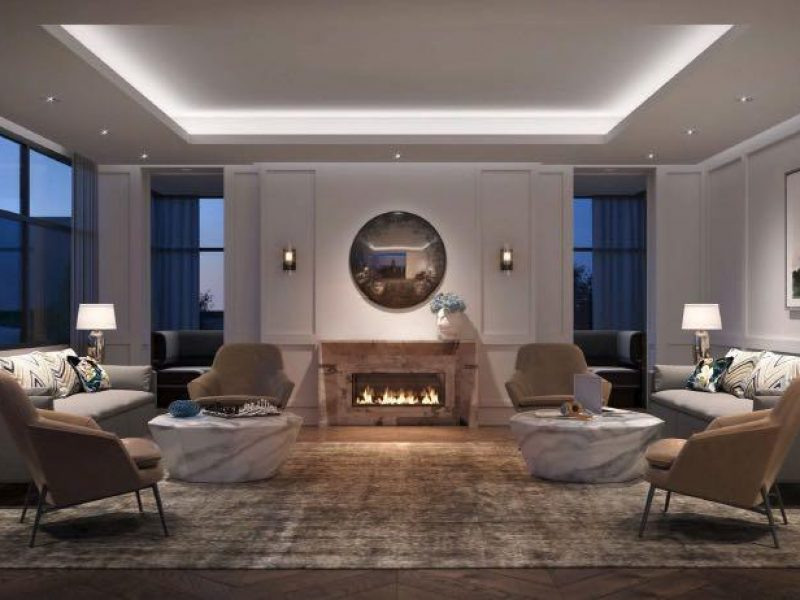 2019_05_30_11_21_16_notting_hill_condos_model_suite_6