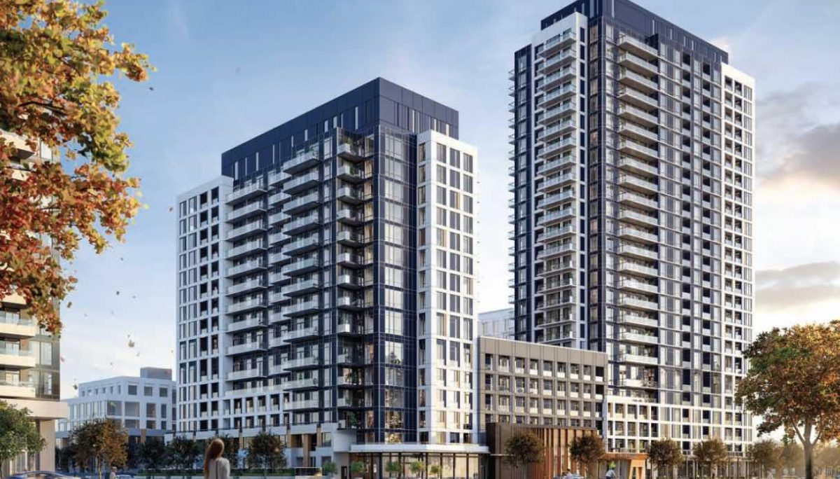 2019_10_17_11_36_40_the_thornhill_condos_rendering