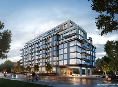 250-lawrence-avenue-west-rendering-001-1030x687