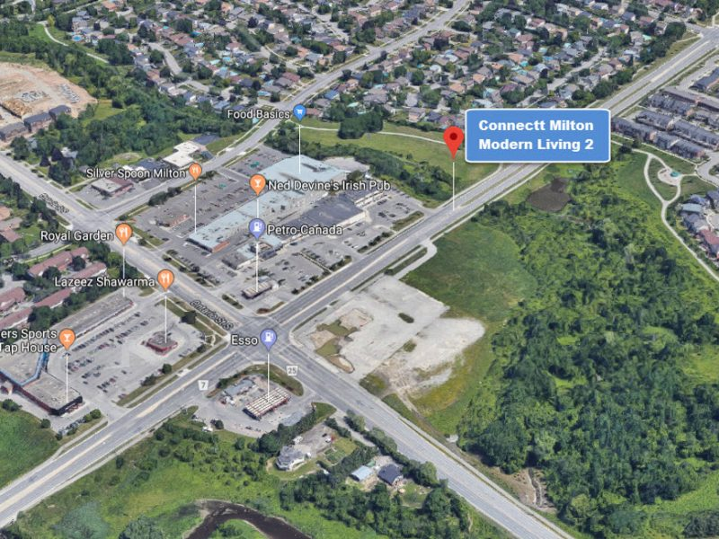 3D-Aerial-Map-of-Conectt-Milton-Modern-Living-2-15-v35-full