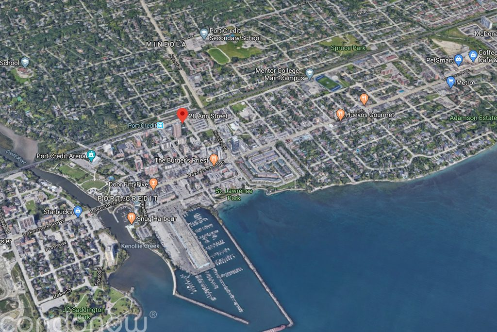 3D-Map-of-Westport-Condos-near-Lake-Ontario-17-v68-full