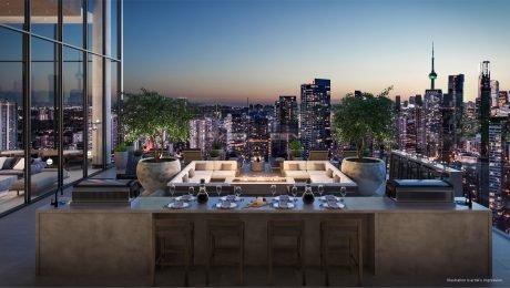 55C-Condos-Rooftop-Terrace