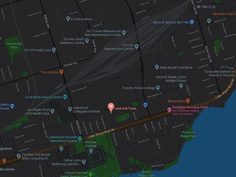 Aerial-Map-of-Lake-amp-Town-13-v98-full