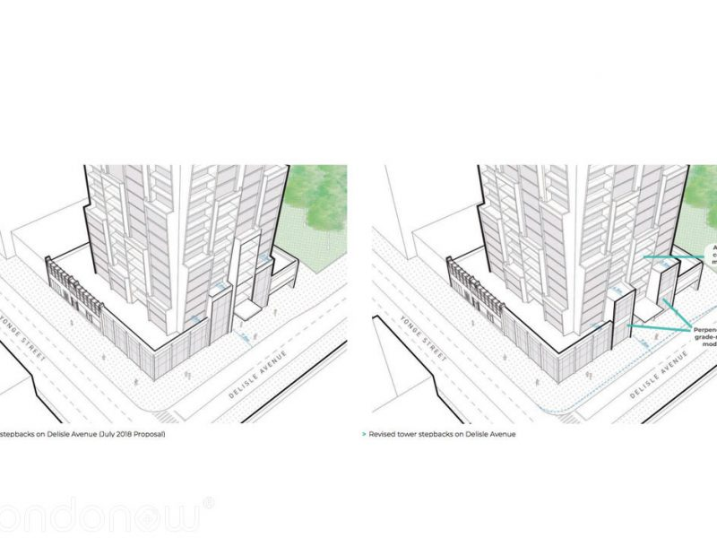 Architectural-Sketch-Showing-Changes-to-Base-of-One-Delisle-Condos-7-v10-full