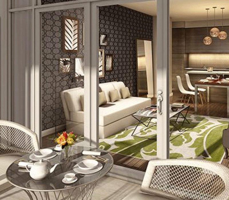 Balcony-With-at-2128-Yonge-Street-Condos-5-v21-full