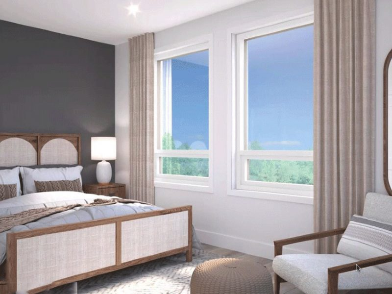 Bedroom-Suite-Interior-at-Reign-Condos-10-v68-full