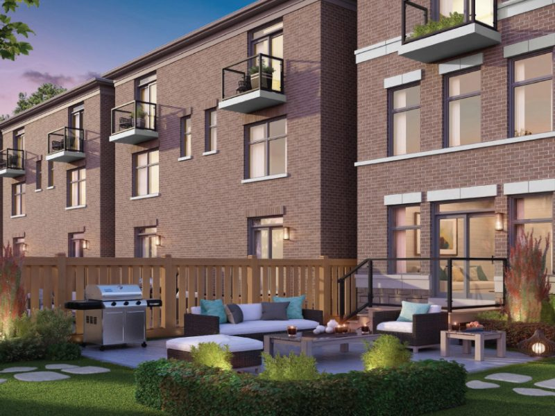 Belmont-Residences-Towns-Rear-Yard-with-Seating-and-Barbeque-8-v44-full