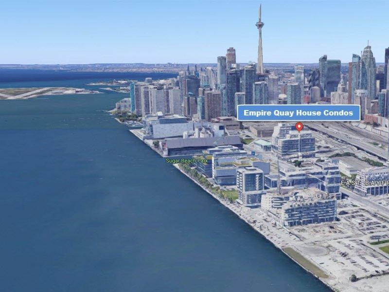 Condos-at-162-Queens-Quay-E-Toronto-ON-11-v79-full