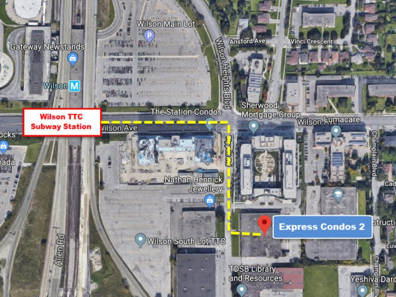 Easy-Access-to-Wilson-TTC-Subway-Station-from-Express-Condos-2-12-v33-full