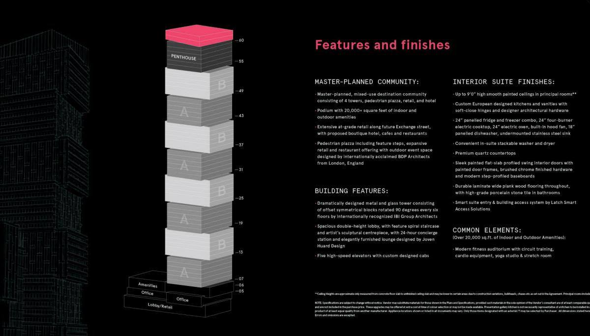 Floorplan_Brochure_Low_res-11