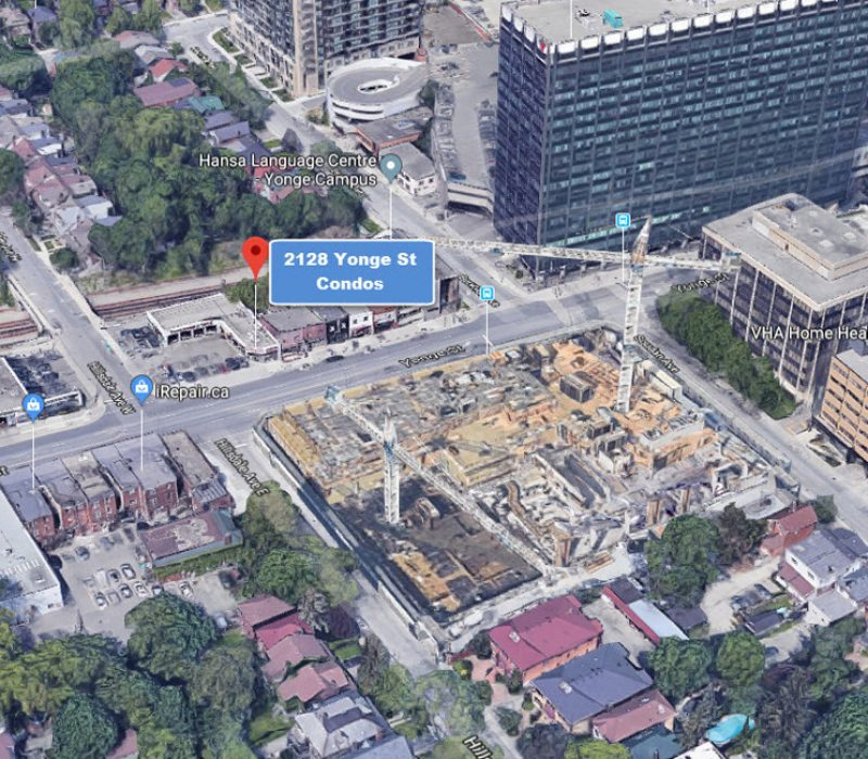 Future-Location-of-2128-Yonge-St-Condos-9-v21-full