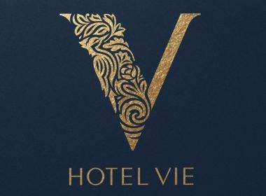 Hotel_Vie_Logo-1024x1024
