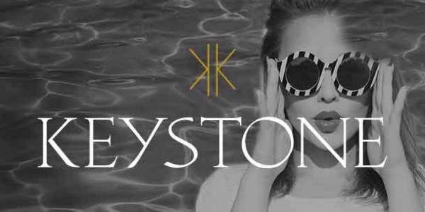 Keystone-slide-2