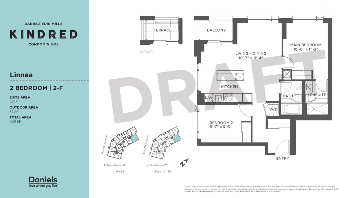 Kindred-Condominiums-Sneak-Peek-Package-2_Page_16