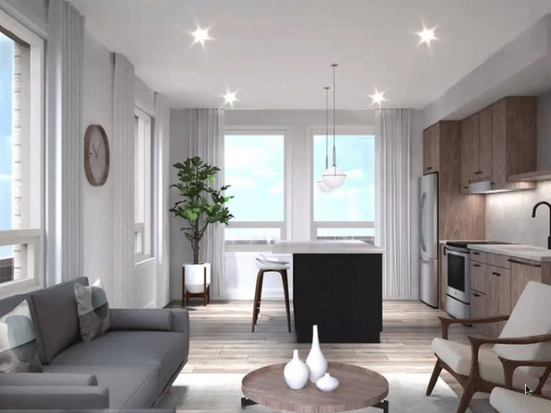 Kitchen-Dining-Lounge-Suite-at-Reign-Condos-12-v68-full