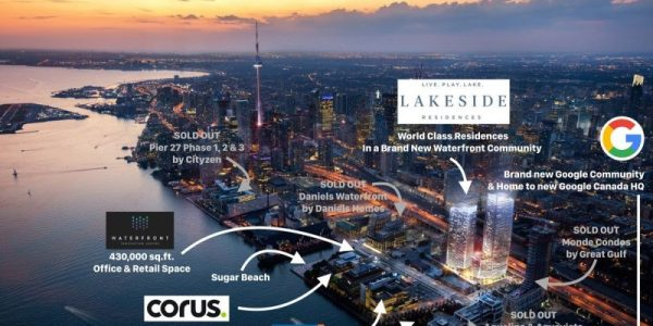 Lakeside-Residences-at-Lakeshore-and-Sherbourne