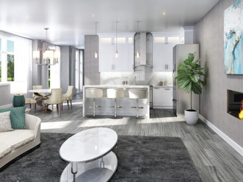 Living-Room-of-Belmont-2-with-Kitchen-and-Dining-Area-in-Sight-9-v44-full