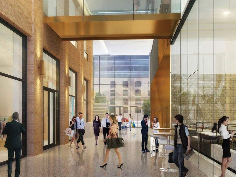 Lobby-With-dining-and-shops-at-101-Spadina-Condos-9-v27-full