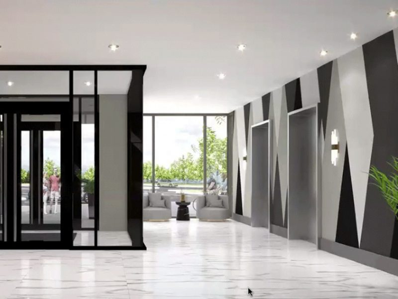 Lobby-with-Elevators-at-Reign-Condos-6-v68-full